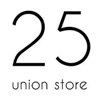 25 Union Store