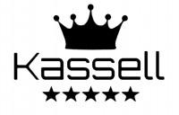 Kassell