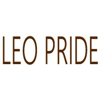 Leo Pride
