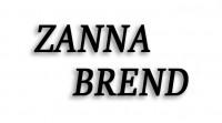 Zanna Brend