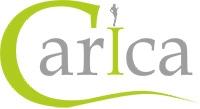 Carica