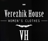 Verezhik House