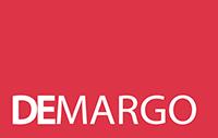 Demargo