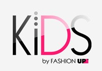FashionUp Kids