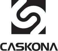 Caskona Women