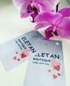 Eletan Boutique