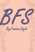 BigFashionStyle