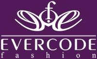 Evercode