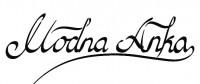 Modna Anka