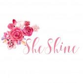 SheShine
