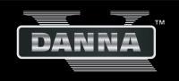 DANNA