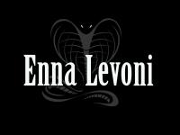 Enna Levoni