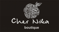 Cher Nika