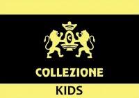 Collezione Kids