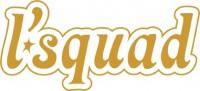 l'squad