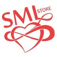 SML STORE