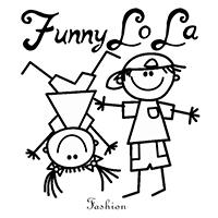 Funny Lola Fashion