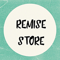 Remise Store