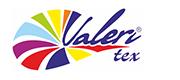 Valeri-Tex