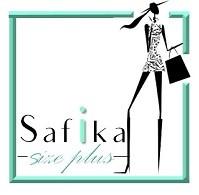 Safika