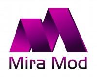 Miramod
