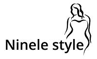 Ninele Style