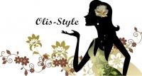 Olis-Style