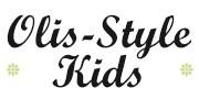 Olis-Style Kids