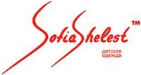 Sofia Shelest