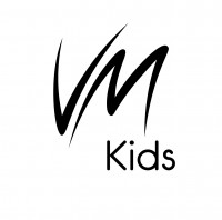 VM Kids