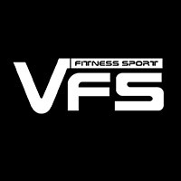 Vision Fitness Sport