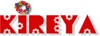 Kireya