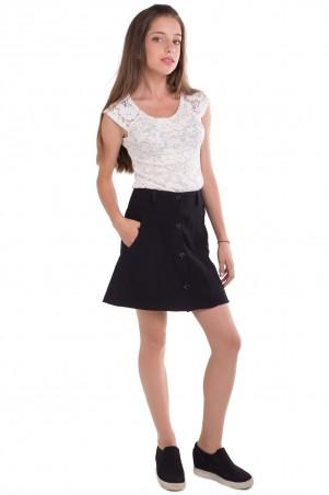 Tashkan: Блуза Барби 1472 - главное фото