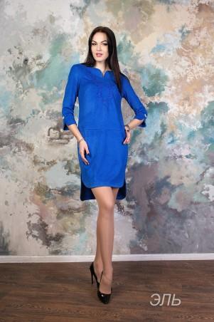 Angel PROVOCATION: Платье Эль - главное фото