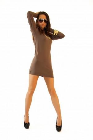 Vision FS: Платье 831 - главное фото