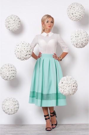 SL-Fashion: Костюм 648 - главное фото