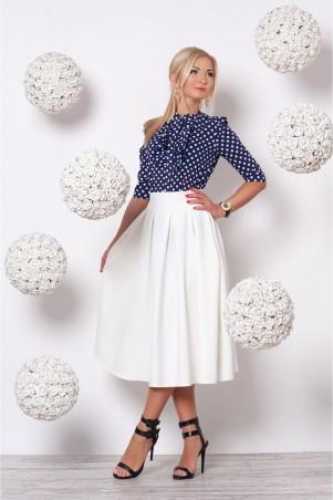 SL-Fashion: Костюм 645 - главное фото