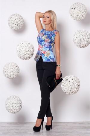SL-Fashion: Костюм 646 - главное фото
