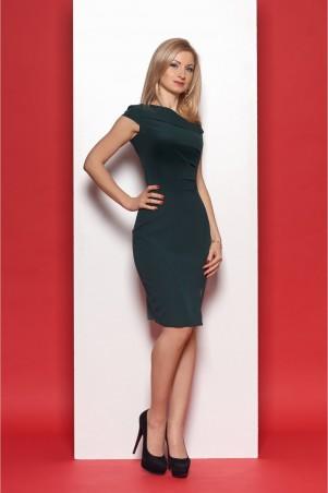 SL-Fashion: Платье 942 - главное фото