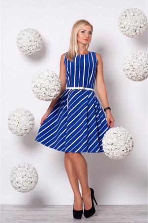S&L: Платье 943 - главное фото