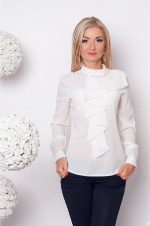 SL-Fashion: Блуза 370 - главное фото