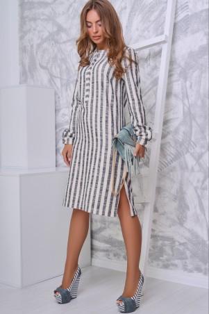 Carica: Платье KP-5780 - главное фото