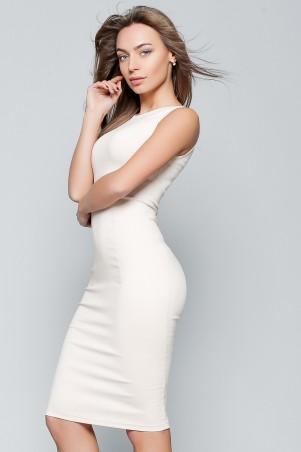 Carica: Платье KP-5778 - главное фото