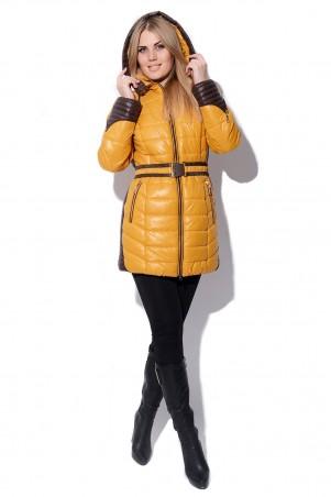X-Woyz: Зимняя куртка LS-8504 - главное фото