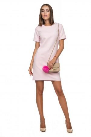 0101: Платье 1025 - главное фото