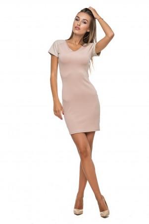 0101: Платье 1023 - главное фото