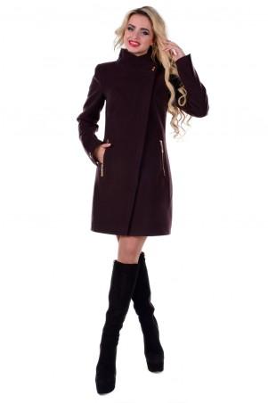 Modus: Пальто «Эльпассо « 4060 - главное фото