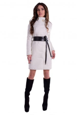 Modus: Пальто «Андрия» 5696 - главное фото
