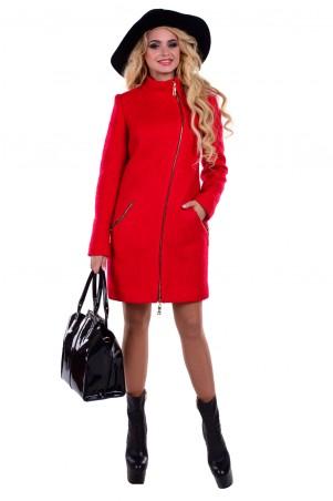 Modus: Пальто «Тиват Букле Кр» 6788 - главное фото