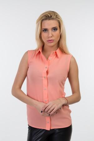 K&ML: Блуза 336 - главное фото